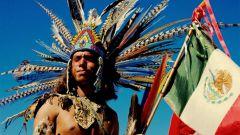 Зачем индейцы украшали свои головные уборы перьями