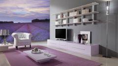 Как комнату сделать зрительно больше?