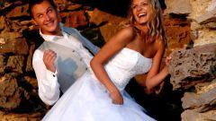 Кого приглашают на свадьбу, чтобы она запомнилась?