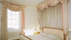 Какие шторы будут в моде в 2014 году?