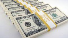 Как деньги стали деньгами