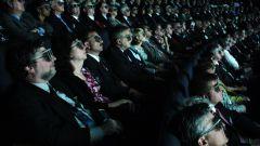 Какие кинопремьеры 2014 стоит посмотреть?