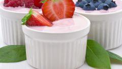 Может ли йогуртовая закваска принести вред здоровью?