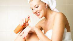 Как подтянуть кожу после похудения?