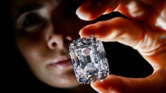 How much is 1 carat diamond