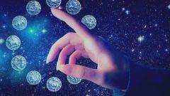 Какой камень подходит Ракам?