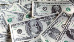 USD - что это за валюта