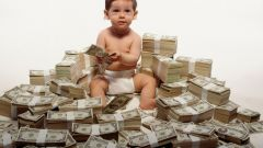Какое место в жизни должны занимать деньги