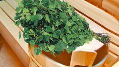 Когда можно заготавливать березовые веники для бани?