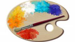 Как нарисовать дракона поэтапно красками