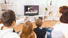 Какие детские фильмы интересно посмотреть и взрослым?
