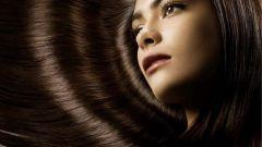Вредно ли ламинирование волос?