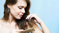Какая норма выпадения волос в день?