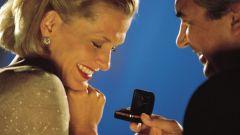 Как сделать предложение о браке нерешительному мужчине?