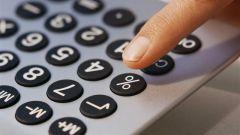 Чем товарная накладная отличается от счет-фактуры?