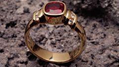 Какие камни относятся к драгоценным?