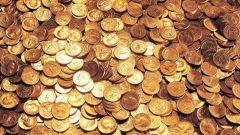 Какие ценятся монеты? в 2018 году