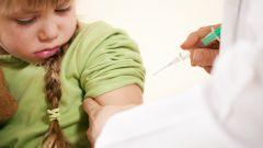 Где можно сделать прививку против гриппа
