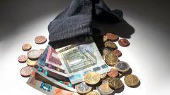 Пассивный доход | Возможности и перспективы