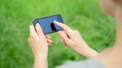 Как позвонить оператору МТС с мобильного телефона