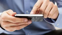 Как подключить бесплатный интернет Билайн на телефоне