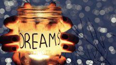 15 способов загадать желание на новый год