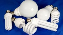 Как влияют разные лампочки на здоровье человека
