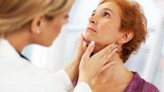 Болит зуб обезболить народными средствами