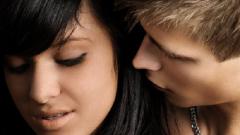 90 дней без секса, или Как привязать к себе мужчину