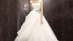 How much is a dress from Vera Wang