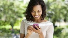 Как можно найти местоположение человека по номеру мобильного