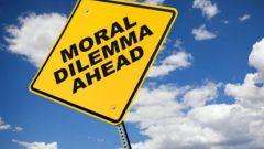 Что такое этика как наука