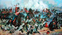 Что такое Бородинское сражение