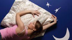 Какие подушки лучше