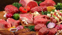 Какое мясо лучше
