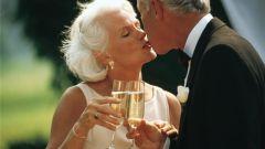 30 лет: какая это свадьба