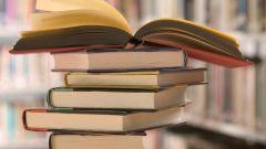 Где скачать книги на английском языке