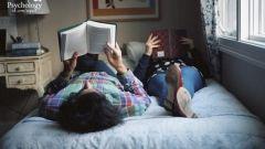 Ссоры в отношениях между мужчиной и женщиной