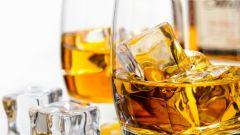 Семь интересных фактов о виски
