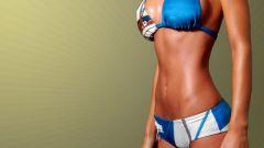 Как похудеть надежно и комфортно