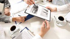 Бизнес с нуля: как правильно начать свое дело
