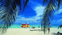 Куба: путешествие мечты