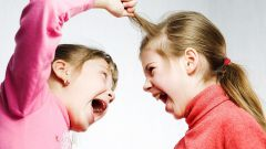 Детская жестокость: кто виноват и что делать