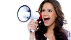 Нужно ли развивать свою речь