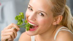 Какие витамины необходимы для кожи?