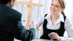 Внешний вид при собеседовании: формальность или путь к успеху?