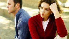 Раздел имущества супругов за рубежом - это интересно!