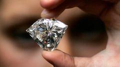 Советы по выбору своего драгоценного камня