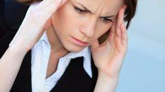 Снятие усталости за 7 шагов