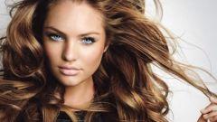 Что такое нектарирование волос